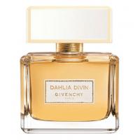 Givenchy Dahlia Divin Nectar Intence Парфюмированная вода 15 ml (3274872330627)