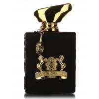 Alexandre J Oscent Black Парфюмированная вода 100 ml Тестер Без Коробки