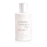 Juliette Has A Gun Not A Perfume Парфюмированная вода 5.5 ml Mini Примятые