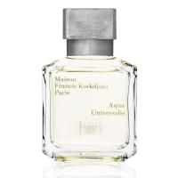Maison Francis Kurkdjian Aqua Universalis Туалетная вода 2 ml Пробник
