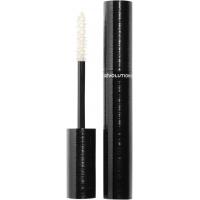 Chanel Mascara Le Volume Revolution №10 Noir 6 Г (3145891917109)