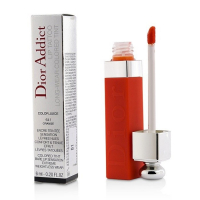 Christian Dior Addict Lip Tattoo Color Juice - 641 Orange 6 ml (3348901412926)