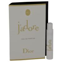 Christian Dior J'adore Парфюмированная вода 1 ml Пробник Без Упаковки