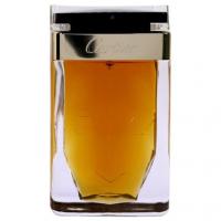 Cartier La Panthere Noir Absolu Парфюмированная вода 75 ml Тестер Подтекают