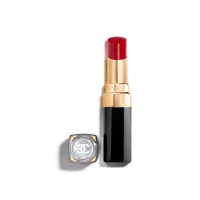 Chanel Rouge Coco Flash Губная помада №92 Amour 3г