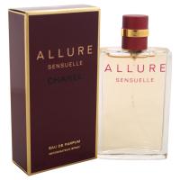 Chanel Allure Sensuelle Парфюмированная вода 50 ml (3145891297201)
