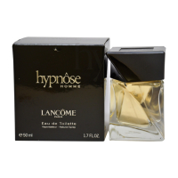 Lancome Hypnose Туалетная вода 50 ml  (3147754035357)