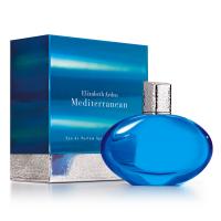 Elizabeth Arden Mediterranean Парфюмированная вода 50 ml