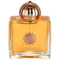 Amouage Dia Woman Парфюмированная вода 100 ml Тестер  (6912)