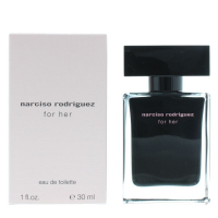 Narciso Rodriguez For Her Туалетная вода 30 ml