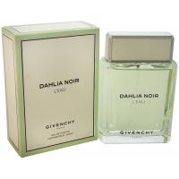 Givenchy Dahlia Noir L'Eau Туалетная вода 125 ml New (3274870004605)
