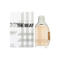 Burberry The Beat Парфюмированная вода 50 ml Примятые (8828)