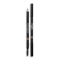 Chanel Crayons Sourcils Карандаш для бровей №30 Brun Naturel (3145891830309)
