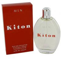 Kiton Kiton Туалетная вода 75 ml