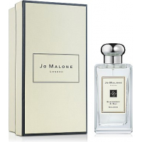 Jo Malone Blackbery & Bay Одеколон 100 ml Тестер