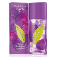 Elizabeth Arden Green Tea Fig Туалетная вода 100 ml