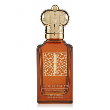 Clive Christian I Amber Oriental Парфюмированная вода 1.5 ml Пробник