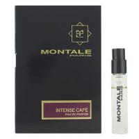 Montale Intense Cafe Парфюмированная вода 2 ml Пробник (11191)