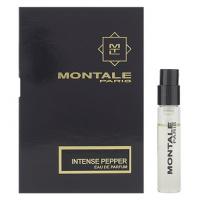 Montale Intense Pepper Парфюмированная вода 2 ml Пробник (12083)