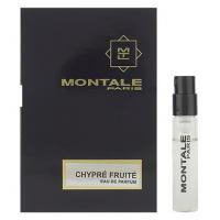 Montale Chypre Fruite Парфюмированная вода 2 ml Пробник  (12373)