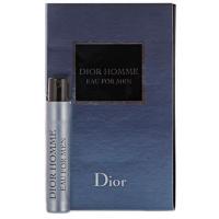 Christian Dior Homme Eau For Man Туалетная вода 1 ml Пробник (3348901216180)