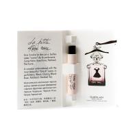 Guerlain La Petite Robe Noire Парфюмированная вода 0.7 ml Пробник (3346476512690)