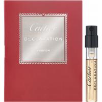 Cartier Declaration Cartier Парфюмированная вода 1.5 ml пробник    (3432240041203)