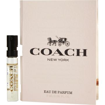 Coach Floral Парфюмированная вода 2 ml Пробник (3386460095396)
