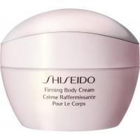 Shiseido Shi10291 Sgb Firming Body Cream Крем для тела укрепляющий 200 мл