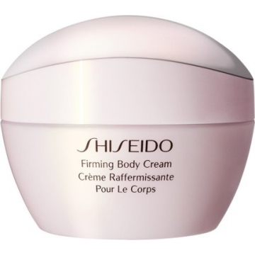 Shiseido Shi10291 Sgb Firming Body Cream Крем для тела укрепляющий 200 мл (768614102915)