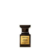Tom Ford Tuscan Leather Парфюмированная вода 30 мл