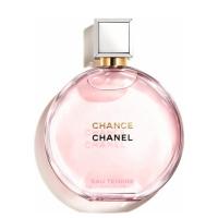 Chanel Chance Eau Tendre Парфюмированная вода 100 мл (3145891262605)