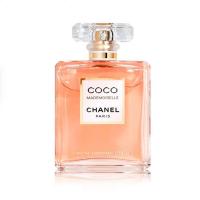 Chanel Coco Mademoiselle Intense Парфюмированная вода 35 мл (3145891166309)