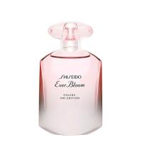 Shiseido Ever Bloom Sakura Art Edition Парфюмированная вода 30 мл