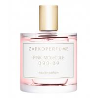 Zarkoperfume Pink Molecule 090.09 Парфюмированная вода 10 мл