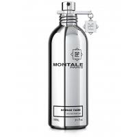 Montale Intense Tiare Парфюмированная вода 100 мл Тестер