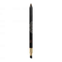 Chanel Le Crayon Yeux Карандаш для глаз 66 Brun Cuivre 1 г (3145891816600)