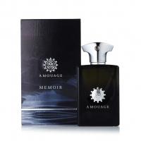 Amouage Memoir Man Парфюмированная вода 100 ml (701666313922)