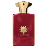 Amouage Journey Man Парфюмированная вода 100 ml Тестер