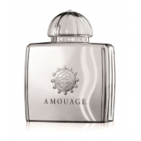 Amouage Reflection Woman Парфюмированная вода 100 ml Тестер (6548)