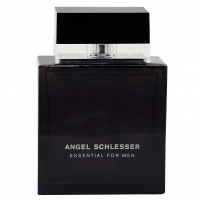 Angel Schlesser Essential Туалетная вода 100 ml Тестер