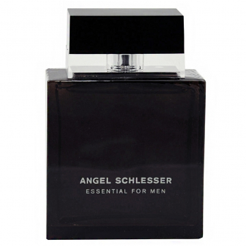 Angel Schlesser Essential Туалетная вода 100 ml Тестер (8427395687203)