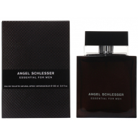 Angel Schlesser Essential Туалетная вода 100 ml