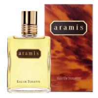 Aramis Туалетная вода 110 ml