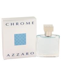 Azzaro Chrome Туалетная вода 7 ml Mini
