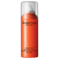 Clinique Happy For Men 200 ml Дезодорант