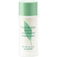 Elizabeth Arden Green Tea Cream Deoderant 40 ml (085805445713)