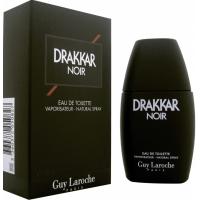 Guy Laroche Drakkar Noir Туалетная вода 30 ml