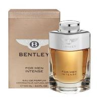 Bentley For Men Intense Парфюмированная вода 100