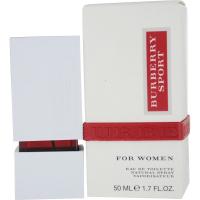 Burberry Sport For Woman Туалетная вода 50 ml (5045379571510)